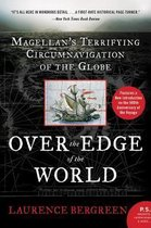 Over the Edge of the World, Updated Edition