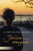 Citerreeks - Joëlles overgave