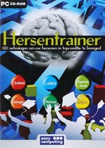 Easy Computing Hersentrainer