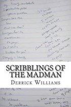Scribblings of the Madman
