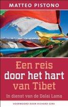 Afbeelding van Een reis door het hart van Tibet