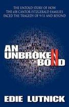 An Unbroken Bond