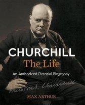 Churchill, the Life