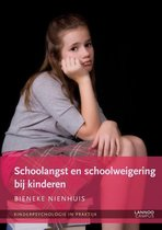 Kinderpsychologie in praktijk: Schoolangst bij kinderen