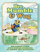 Bee Mumble & Wug