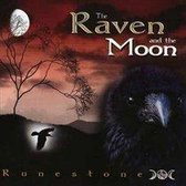 Raven And The Moon