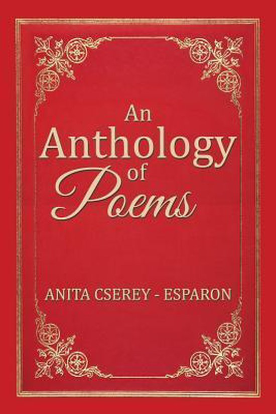 An Anthology of Poems