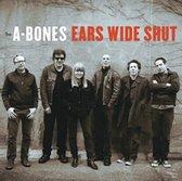 Ears Wide Shut
