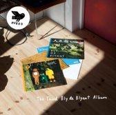 The Third Bly De Blyant Album