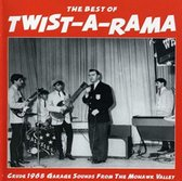 Best Of Twist-A-Rama