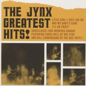 Greatest Hits! (10'')