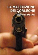 LA Maledizione Dei Corleone