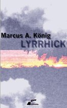 Lyrrhick