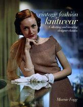 Vintage Knitwear