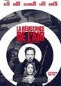 Speelfilm - Resistance De L'air (La)