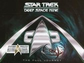 Star Trek : Deep Space Nine - Complete Collection