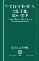 The Continuous and the Discrete