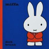 Miffa