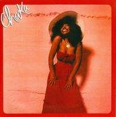 Chaka -Expanded-