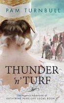Thunder 'n' Turf