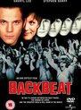 Backbeat (Import)