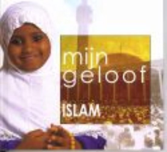De islam - Linsay Knight |