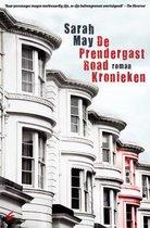 De Prendergast Road Kronieken