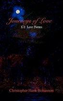 Journeys of Love