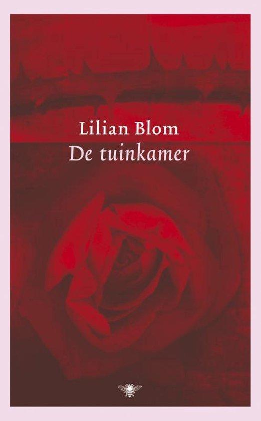 De tuinkamer - Lilian Blom  