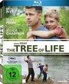 The Tree Of Life (Blu-ray)