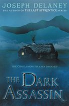 The Dark Assassin