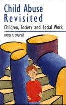 Omslag Child Abuse Revisited