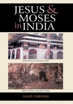 Jesus and Moses in India