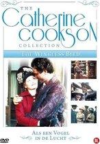 Catherine Cookson Collection-Wingless Bird
