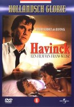 Havinck (D)