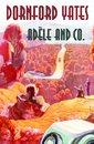 Omslag Adèle And Co.