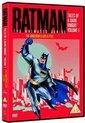 Batman: Tales Of The Dark (Import)