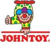 Johntoy Skateboards