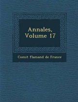 Annales, Volume 17