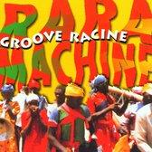 Groove Racine