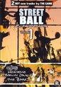 Streetball Confidential 1