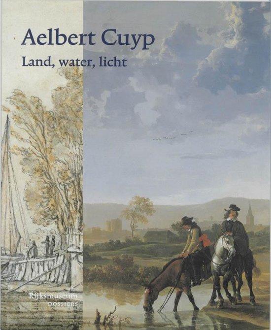 Aelbert Cuyp - W. Kloek |