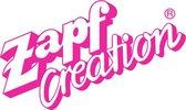 Zapf creation Babypoppen & Accessoires