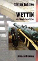 Wettin