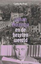 Johan Huizinga en de bezeten wereld