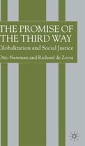 The Promise of the Third Way