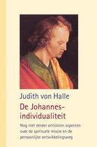 De Johannes-individualiteit