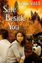 Safe Beside You