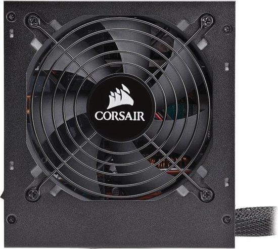 Corsair CX550M 550W voeding