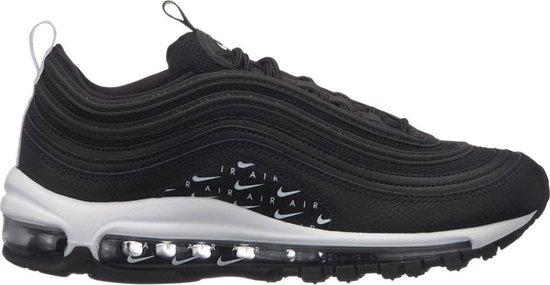 bol.com | Nike Air Max 97 Lux Sneakers Dames